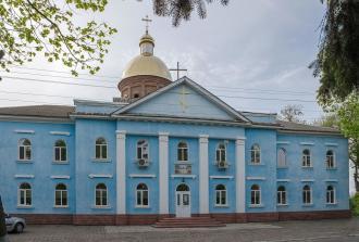 /Files/images/Березна, Покровська церква..JPG
